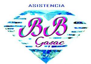 Logo BBG