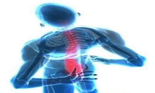 osteopatía BBG