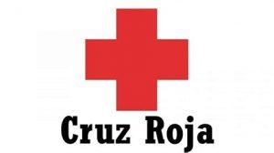 cruz R BBG