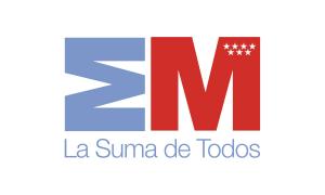 CAM La suma