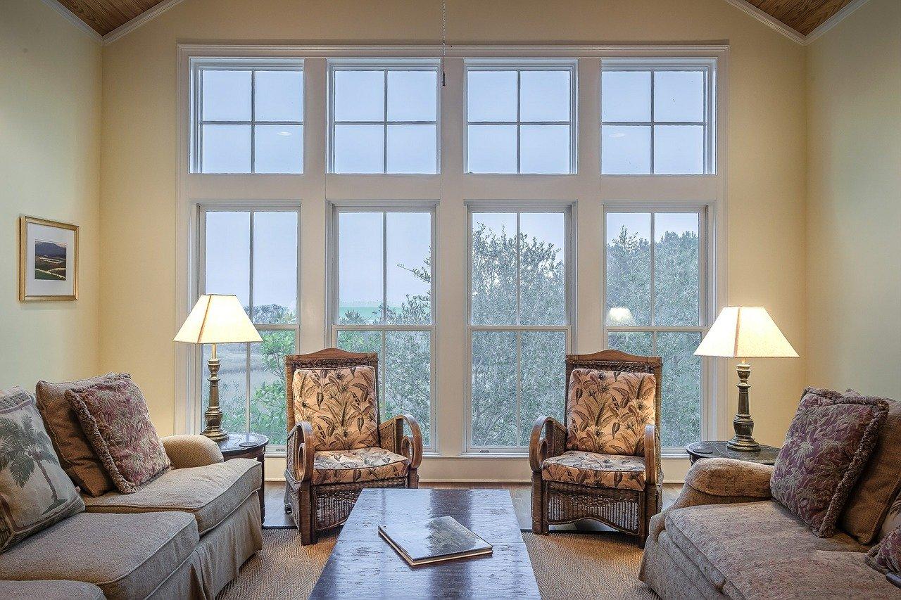 living room, windows, interior-389264.jpg